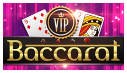 VIPBaccarat